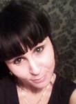 Olya, 35, Rostov-na-Donu