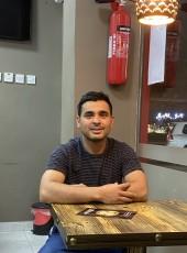 Denver, 28, United Arab Emirates, Al Ain