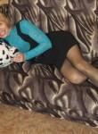 Dream, 51, Slavyansk-na-Kubani