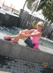 Dream, 52  , Slavyansk-na-Kubani