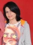 Tasha, 42  , Tbilisi