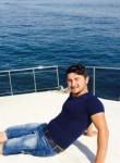 ardamert, 29  , Al Ahmadi