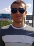 Petru, 29  , Cahul