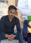 Rajan, 23  , Haridwar
