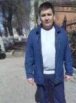 Sergey, 40  , Khvalynsk