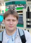 Юрiй, 36  , Pryluky