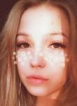 Alina, 18  , Rostov-na-Donu