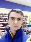 Volodimir, 22  , Kamieniec Podolski