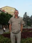 Юра, 53, Lviv