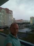 Sasha, 40  , Krasnodar