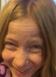 Meryl , 29 лет, Sudbury