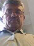 Ridvan, 45  , Vienna