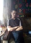 Dmitriy, 35  , Shira