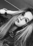 Kateřina, 19  , Ostrava