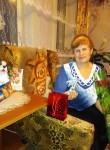 Анна - Иваново