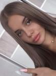 Alina , 26  , Komsomolsk-on-Amur