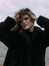 Lyubov, 33, Russia, Saint Petersburg