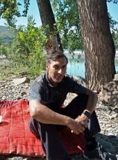 Anatoliy Prokopev, 45, Kazakhstan, Zyryanovsk