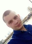 Anton, 25  , Shatura