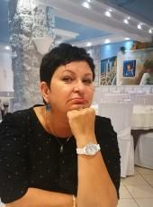 Marina, 47, Russia, Mytishchi