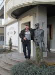 сергей, 57 лет, Новороссийск