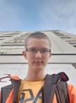 Tine, 18  , Maribor