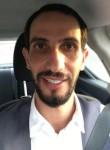 Mohd, 33  , Abu Dhabi