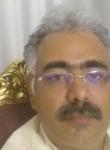 محسن, 46  , Mashhad