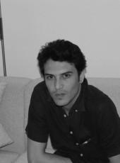 devrim, 41, Turkey, Sile