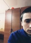 Sergey, 24, Luhansk