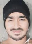 Sam, 21, Al Hufuf