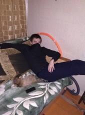 Anton, 22, Russia, Krasnoyarsk