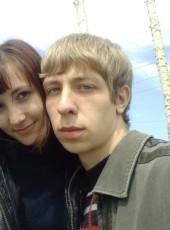 Anton, 34, Russia, Saint Petersburg