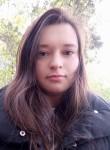 Nastenka, 23  , Chelyabinsk