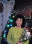 Inga, 56  , Alushta