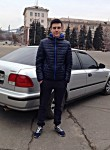 Vladimir, 25, Alchevsk