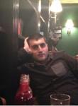 Vadim, 31, Kotelniki