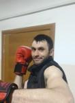 Aleksandr, 33, Astana
