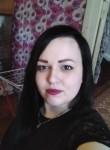 Marta, 28  , Lahoysk