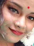 Shanni Kumar, 33, Kalyan