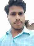 Deepak, 23  , Lucknow