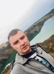 Pavel, 29  , Novokuznetsk
