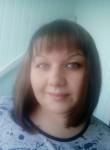 Natasha, 34  , Tolyatti