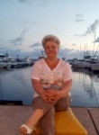 Nadezhda, 52, Naberezhnyye Chelny