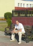 Igor, 53  , Saint Petersburg
