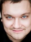 Dmitriy, 38  , Rublevo
