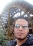 Jalal, 33  , Cavaillon