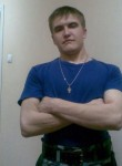Aleksandr, 34, Komsomolsk-on-Amur