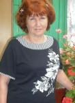 Tamara, 63  , Iskitim