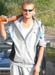 Vasiliy, 33  , Bureya